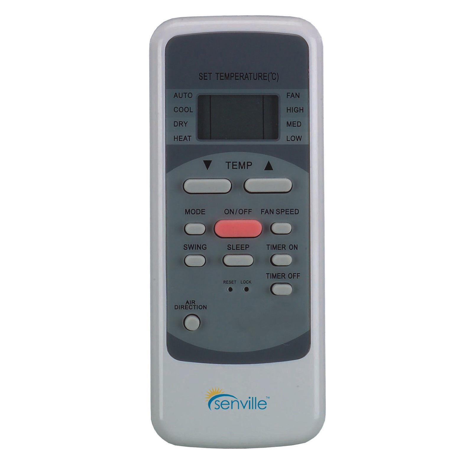 control programmable remote control for accurate temperature control #933A38