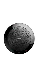 Jabra Speak 410 USB Conference UC Speakerphone (optimised for