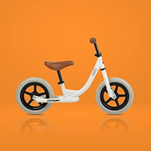 cub, retrospec, critical cycles, balance bike,
