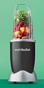 NutriBullet 1000 Series