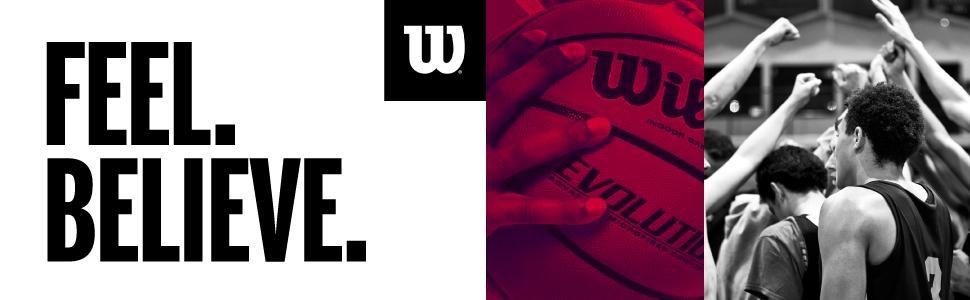 basketball; basketballs; 28.5 basketball; 29.5 basketball; official ball; intermediate basketball