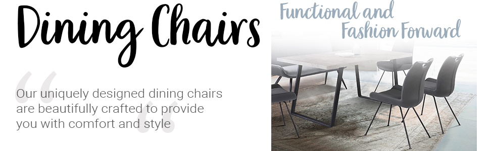 Armenliving,Diningchairs,Dining