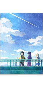 ハイスコアガールⅡ STAGE1 (初回仕様版/2枚組) [Blu-ray]
