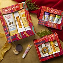 beauty gift sets;holiday gifts for her;holiday gifts for women;holiday gifts;holiday gift ideas