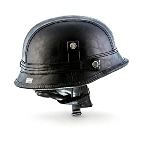 moto d33 leather black schwarz jet helm braincap. Black Bedroom Furniture Sets. Home Design Ideas
