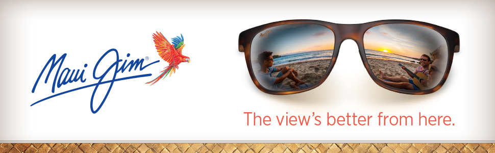 women polarized maui jims maui jim womens sunglasses maui jim stingray maui jim baby beach maui jim