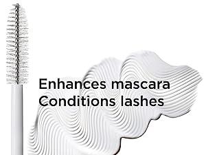 condition eyelashes, long lasting mascara