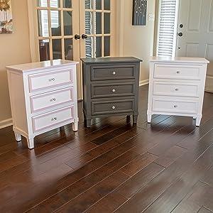 Decor Therapy Furniture