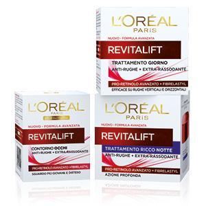 trattamento viso antirughe, anti-rughe, rassodante, viso, rughe, perdita di tono