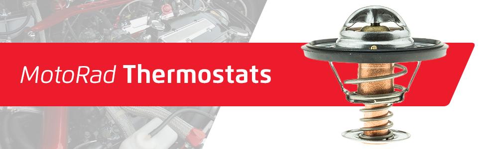 MOTORAD 214-180JV THERMOSTAT    UPC 055644214818