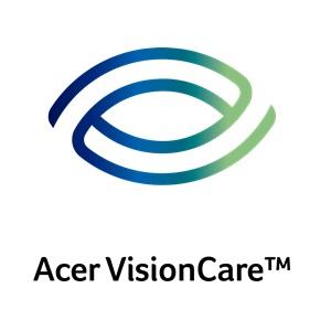 Aver VisionCare