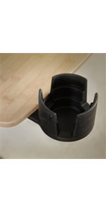 stander cup holder accessory