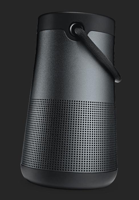 Bose ® SoundLink Micro Bluetooth-Lautsprecher orange: Amazon.de ...