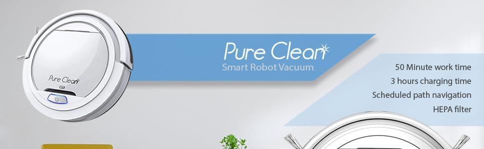 roomba; hatd wood; vacuum self; ropo robot; robot vav; litter vacuum