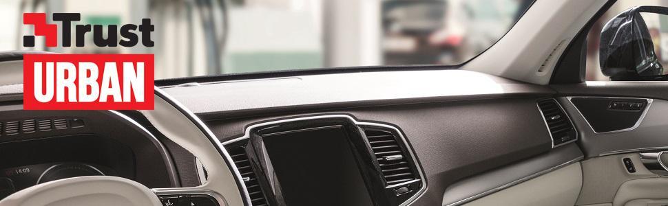 Car Power Inverter;Wechselricher;Auto;Autobatterie;Aufladen