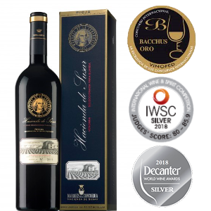 vino tinto, vino rioja, vino, vino premium, vino de autor