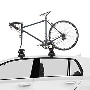 Yakima ForkLift Fork Mount Rooftop Bike Rack