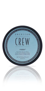 American crew hair product for men