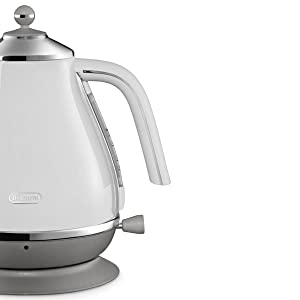 large kettle