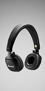 Monitor Bluetooth · Mid Bluetooth · Major II Bluetooth · Major II · Mode EQ  · Mode da9b24a761263