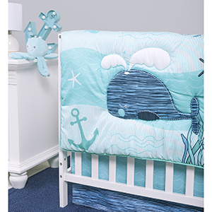 Bedding Collection Set