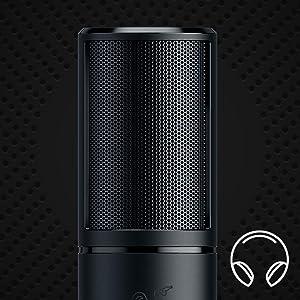 razer-seir%C4%93n-x-microfono-a-condensatore-per-stream