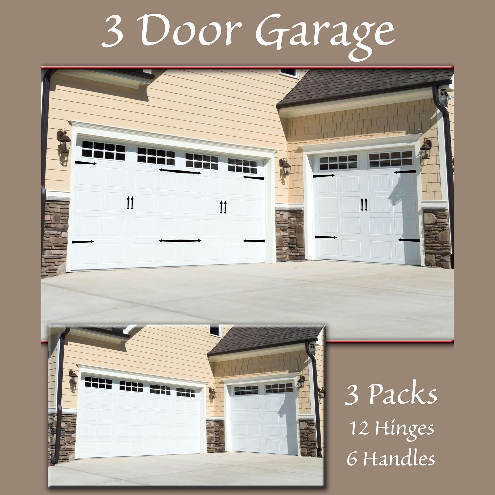 100 how much are wood garage doors garage doors ryterna