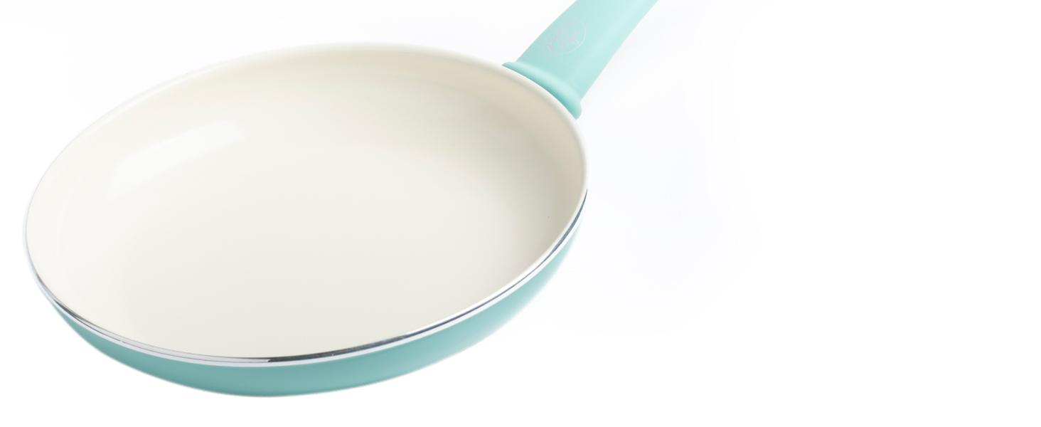 GreenLife, healthy ceramic nonstick, cookware, frying pan, durable cooking, pots and pans, versatile
