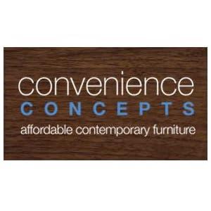 about convenience concepts