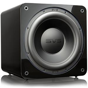 SVS SB-3000 Subwoofer