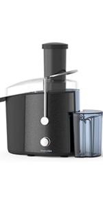 UNIVERSALBLUE - Licuadora de Vaso - Licuadora para Frutas y ...