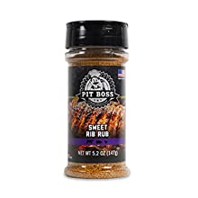 spice, pit boss, pit boss spices, cooking, outdoor cooking, chef, bbq rubs, bbq spices, barbecue,bbq