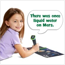 LeapStart Go Device and School Success Bundle