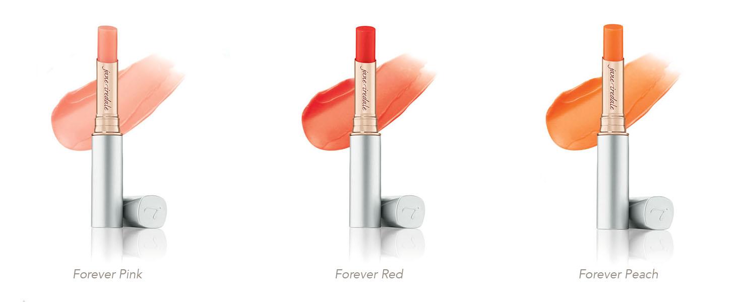 lipstick makeup lip tint lip and cheek stain lip color long lasting natural lipstick lip gloss