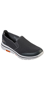 Skechers Sketchers GOwalk 5 apprize go walk slip on