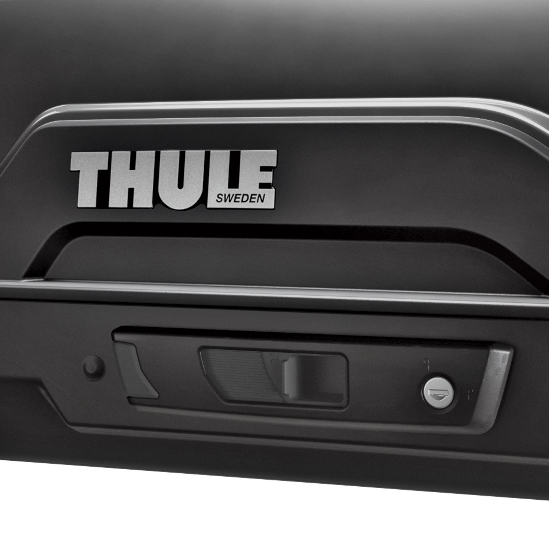 thule 6295b motion xt alpine black sports. Black Bedroom Furniture Sets. Home Design Ideas