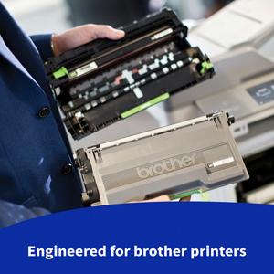 brother printers, laser printers, color laser printers, toner cartridges