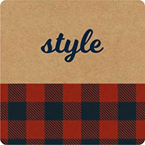 style tag