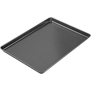 Wilton, Perfect results, Mega pan, Mega cookie sheet, Non-stick pans