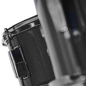 drum set for kids