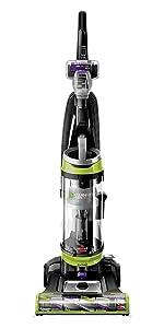 vacuum cleaner, pet vacuum, vacuum