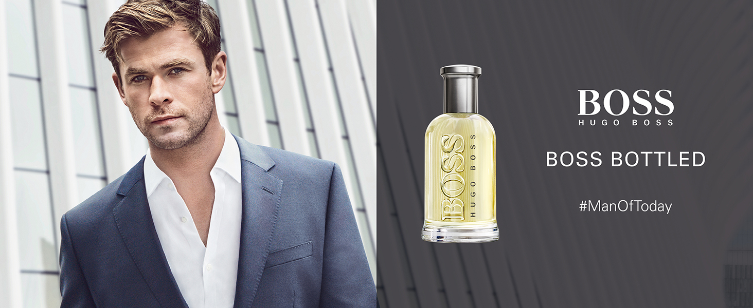 Hugo Boss, Fragrance, men, mens, scent, perfume, gift, hugo, Boss,