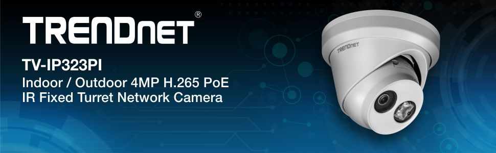 Enhanced IR LEDs, smart IR, turret camera, Night vision 30m, IR, Infrared, 2560 x 1440, 4 megapixel