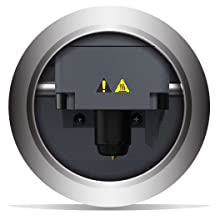 Auto Feeding with Filament Sensor: