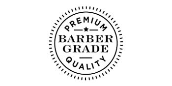 Barber Grade