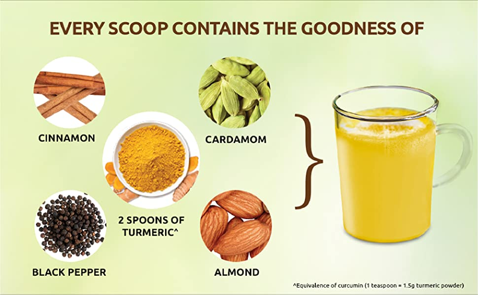 Ayurveda;Cough & Cold;Alternative Medicine;Herbal Tea;Vitamins, Minerals & Supplements;immunity tea