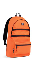 85dacefb38 ... OGIO, OGIO backpack, laptop backpack, school backpack, OGIO Alpha Convoy