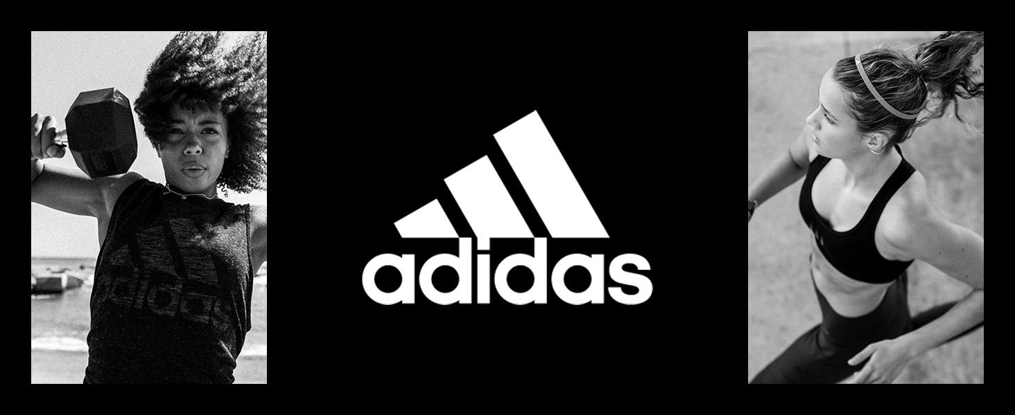 adidas, performance, women, sport, athlete, training, field, street, active, athleisure