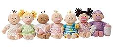 top dolls for 1 year old;top dolls for 2 year old;top dolls for 3 year old;top dolls for 4 years