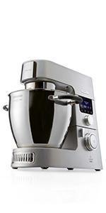 Cooking Chef Gourmet KCC9060S